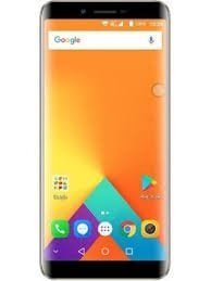 iVOOMi i1S MT6737M Android 7.0 Official Firmware Flash Files