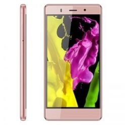 Hotwav Cosmos V17 MT6580 Android 6.0 Official Firmware Flash Files