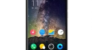 Lava Iris 880 MT6737M Android 7.0 Official Firmware Flash Files