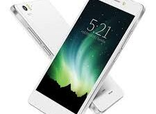 Lava Pixel v2 Plus MT6735 Android 5.1 Official Firmware Flash Files