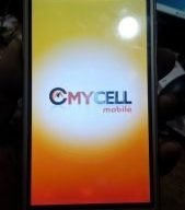 Mycell Alien SX7 MT6572 Android 4.4.2 Official Firmware Flash Files
