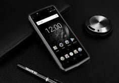 Oukitel K10 MT6763 Android 7.1.1 Official Firmware Flash Files