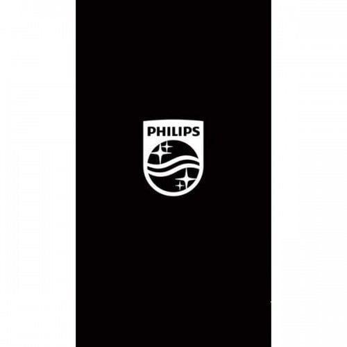 Philips S395 Firmware