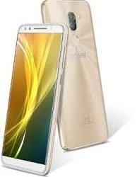 ALCATEL 3X (5058I) MT6739 Android 7.1.1 Flash Files