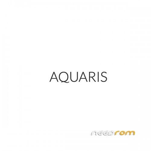 BQ Aquaris Q6 Firmware