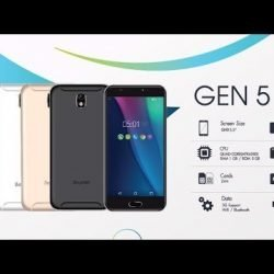Beyond GEN 5i MT6580 Android 5.1 Beyond GEN 5i MT6580 Android 5.1 Flash FilesFirmware Flash Files