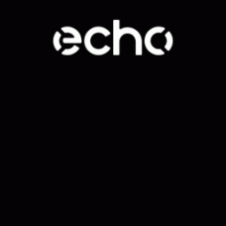 Echo Surf SC7731 Android 7.0 Official Firmware Flash Files