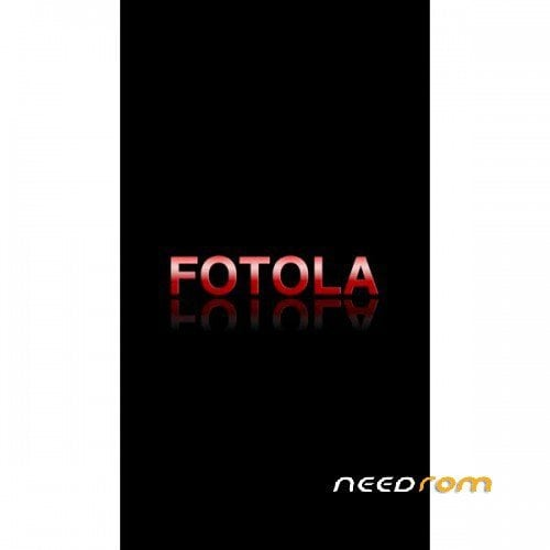 Fotola U11+ MT6572 Android 4.4.2 Official Firmware Flash Files