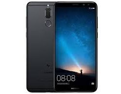 Huawei Mate 10 Lite RNE-L21C432B135 Official Firmware Flash Files