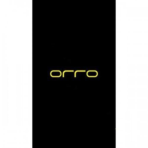 ORRO C8 Edge Firmware