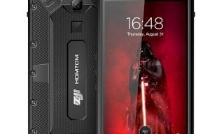 ZOJI Z9 MT6763 Android 8.1.0 Official Firmware Flash Files