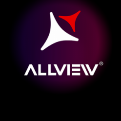 ALLVIEW X5 Soul Mini MT6739 Android 8.1.0 Official Firmware Flash Files