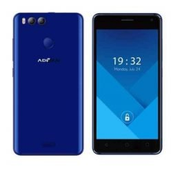 Advan I5C Duo Android 7.0 Official Firmware Flash Files