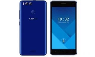 Advan-I5C-Duo-Android-7.0-Official-Firmware-Flash-Files-320x192 Advan I5C Duo Android 7.0 Official Firmware Flash Files