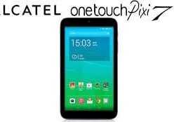 Alcatel i213 Pixi 7 MT8127 Android 4.4.2 Official Firmware Flash Files