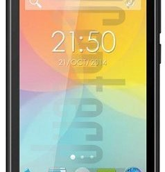 Avvio 774 Claro Colombia MT6572 Android 4.4.2 Official Firmware Flash Files