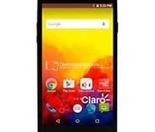 Avvio L800 Claro Colombia MT6735 Android 5.1 Official Firmware Flash Files