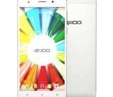 Axioo M5C MT6580 Official Firmware Flash Files