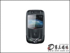 Daxian M007 MT6575 Android 2.3 Official Firmware Flash Files