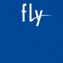 Fly Photo Pro MT6739 Android 8.1.0 Flash Files