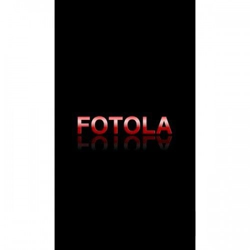 FOTOLA H8 MT6572 Android 4.4.2 Official Firmware Flash Files