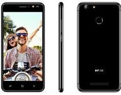 Intex Aqua Lions X1+ Dubai MT6737M Android 7.0 Official Firmware Flash Files