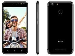 Intex Aqua Lions X1+ Dubai MT6737M Android 7.0 Official Firmware Flash Files
