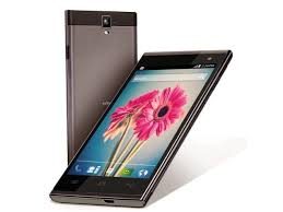 Lava Iris 504Q Plus MT6582 Android 4.2.2 Official Firmware Flash Files