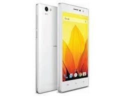 Lava Iris 88 MT6739 Android 8.1 Official Firmware Flash Files