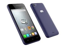 Micromax Canvas Pep Q371 MT6582 Official Firmware Flash Files
