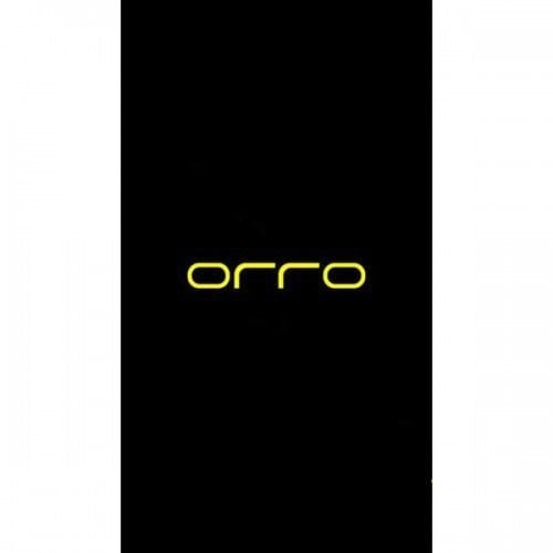 ORRO A9+ MT6580 Android 5.1 Official Firmware Flash Files