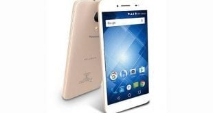 Panasonic Eluga I3 Mega MT6735 Android 6.0 Official Firmware Flash Files
