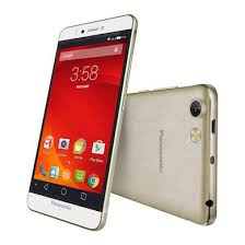 Panasonic P55 Novo 4G MT6735 Android 6.0 Official Firmware Flash Files