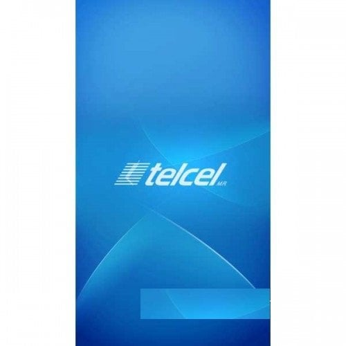 TELCEL E201 MT6735 Android 6.0 Official Firmware Flash Files