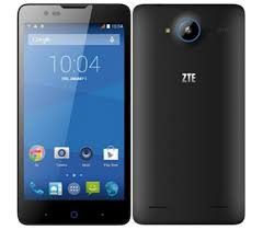 ZTE Blade L3 Apex MT6582 Android 4.4.2 Official Firmware Flash Files