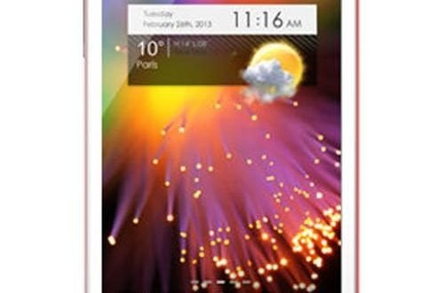 Alcatel One Touch Star 6010D MTK6577 Official Firmware Flash Files