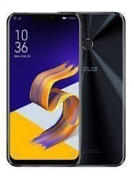 Asus ZenFone 5 ZE620KL Android 8.0 Official Firmware Flash Files