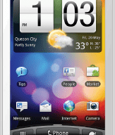 Bitel B8406 MT6572 Android 4.4.2 Official Firmware Flash Files