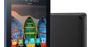 How To Fix Lenovo Tab 3 710i Dead After Flash Only Vibrates