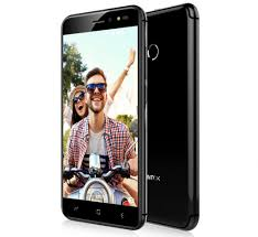 Intex Aqua Lions X1 MT6737M Flash Files