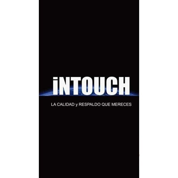 Intouch i8 MT6580 Android 5.1 Official Firmware Flash Files