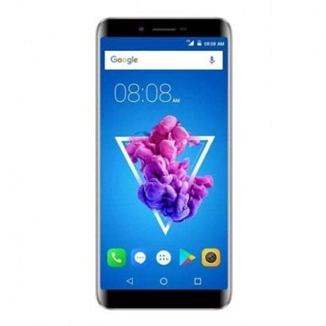 Ivoomi i2 Lite MT6739 Android 8.1.0 Official Firmware Flash Files