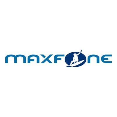 Maxfone Venus V2 MT6575 Official Firmware Flash Files
