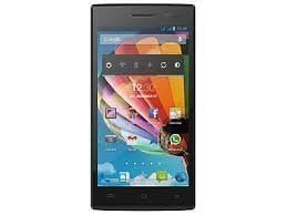 Mediacom X500U MT6582 Android 4.2.2 Official Firmware Flash Files