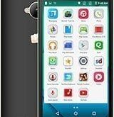 Micromax Canvas Amaze 4G Flash Files