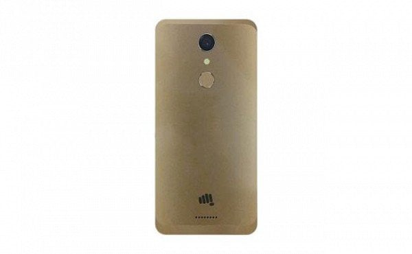 Micromax Selfie 2 Q4311 MT6737M Flash Files