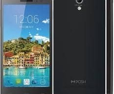 Posh Titan HD E500 MT6592 Android 4 4 2 Firmware Flash Files