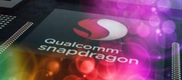 Qualcomm QDLoader HS-USB Driver For Windows
