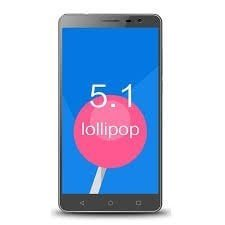 S-Tell X550 MT6735M Android 4.4.2 Official Firmware Flash Files
