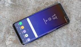Samsung Galaxy S8 - S8 Plus Volte And Vowifi
